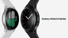 12-_galaxy_watch4_kv_series
