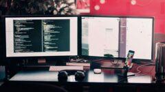 25-course-for-25-web-development-mega-bundle