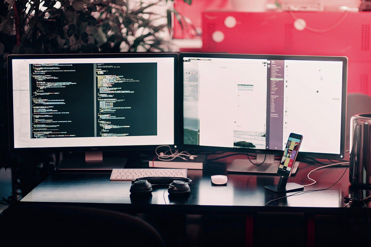 25 Course for $25 Web Development Mega Bundle