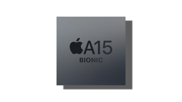 A15 Bionic Lacks Notable CPU Performance Gains Due to Apple's Chip Engineers Reportedly Leaving the Company