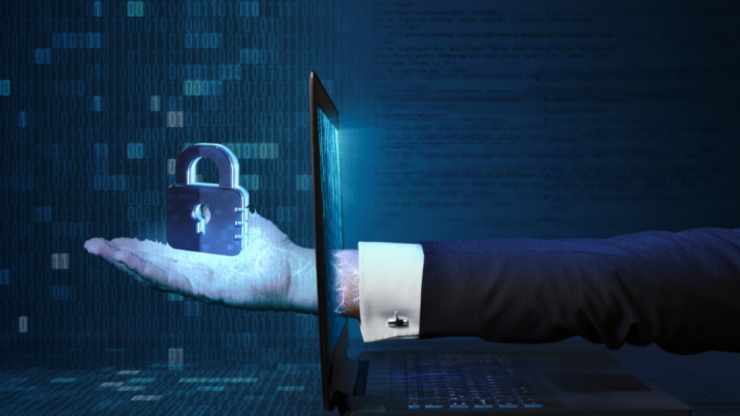 AMD CPU Vulnerability Found, Divulges Passwords As Non-Administrative Person
