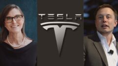 arks-catherine-woods-prediction-about-tesla-stock-hitting-4000