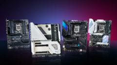 asus-z690-rog-rog-strix-tuf-prime-proart-motherboards