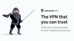 adguard-vpn-subscriptions-v1