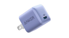 anker-charging-accessories