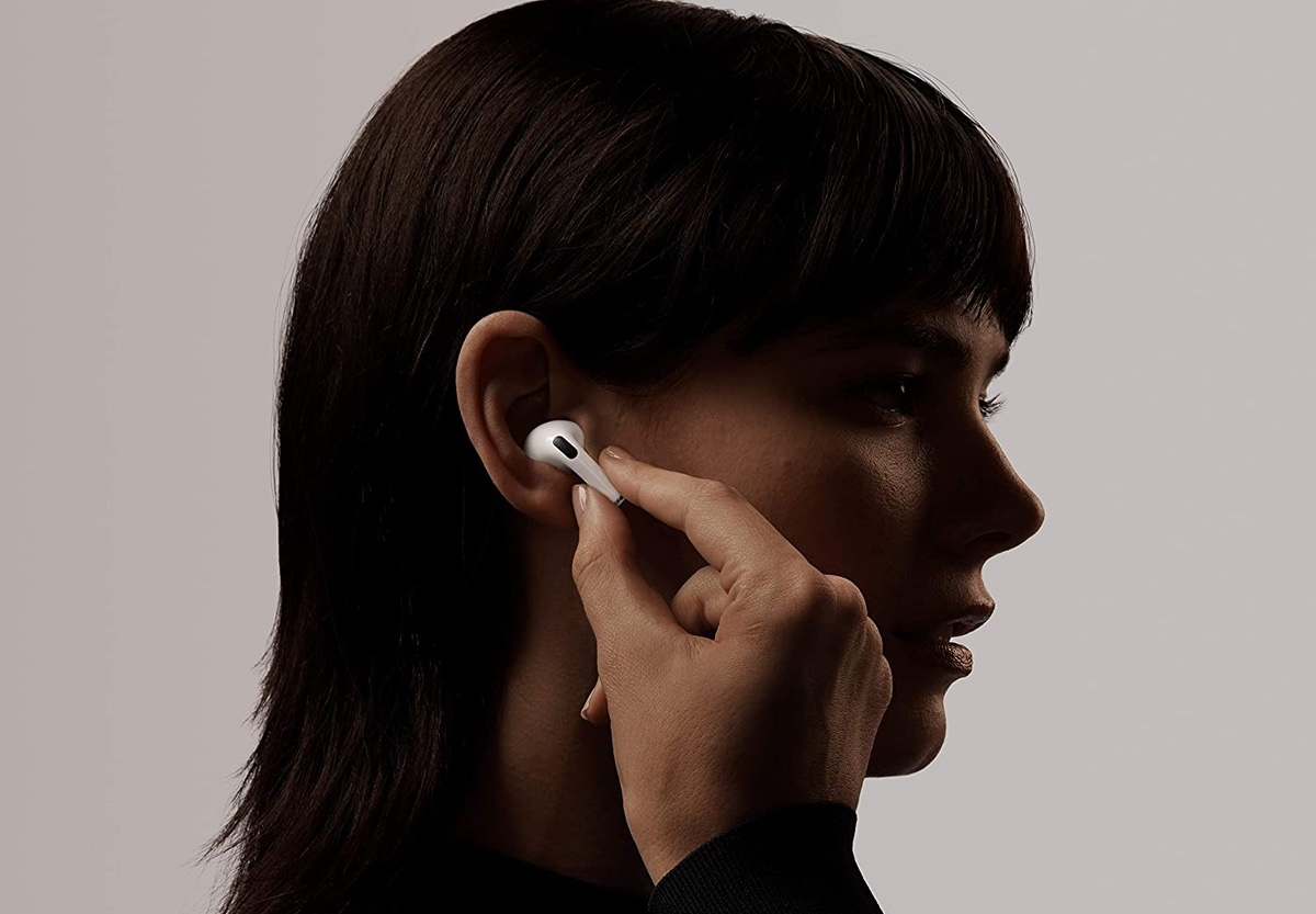 Apple AirPods Pro drop to just $179 this Labor Day
