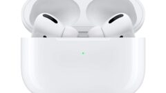 apple-airpods-pro-on-sale