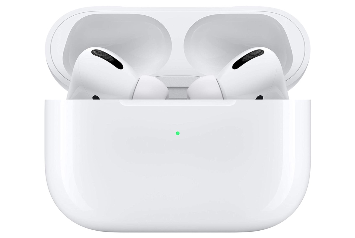 Apple AirPods Pro drop to just $189.99
