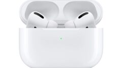 apple-airpods-for-179-1