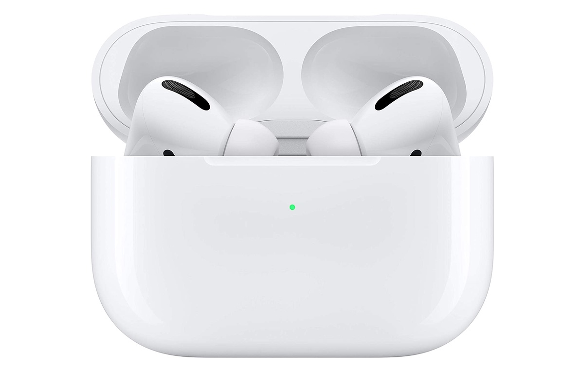 AirPods Pro drop to just $179