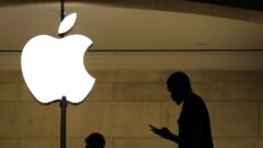 Digital Rights Group Is 'Pleased' That Apple Has Put Its Child Safety Features on Hold; Wants Complete Abandonment