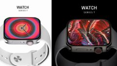 Apple Watch Launch and Production Issues