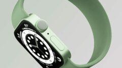 apple-watch-series-7-11