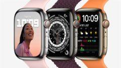 apple-watch-series-7-12