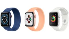 apple-watch-series-7-bands-compatible
