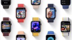 apple-watch-watchos-8-release-date