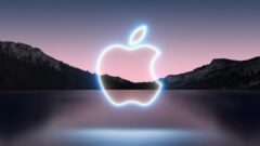 apple-iphone-13-california-streaming-live-updates