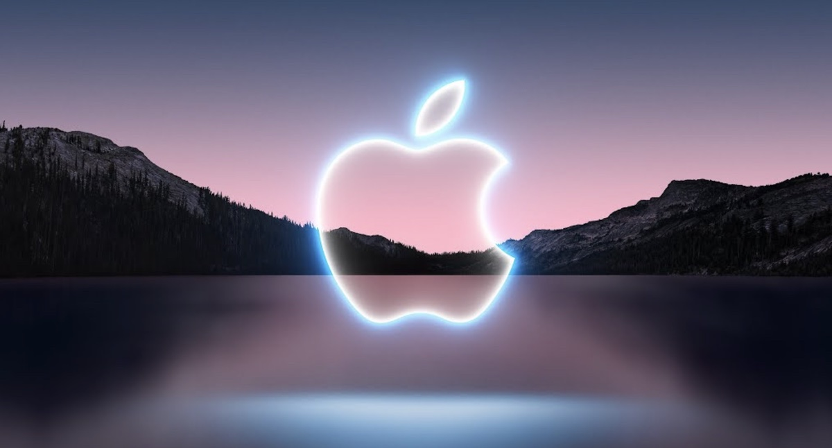 Catch iPhone 13 California Streaming event live updates here