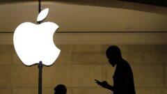 apple-leaks