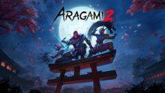 aragami-2-key-art