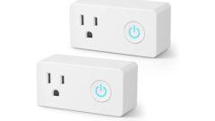 bn-link-plugs