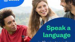 Busuu Language Learning Premium Plus Subscriptions
