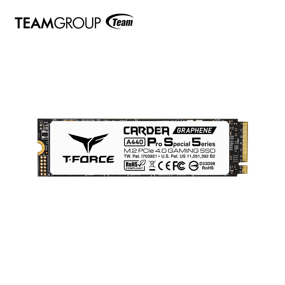 cardea-a440-pro-special-series-m-2-pcie-ssd