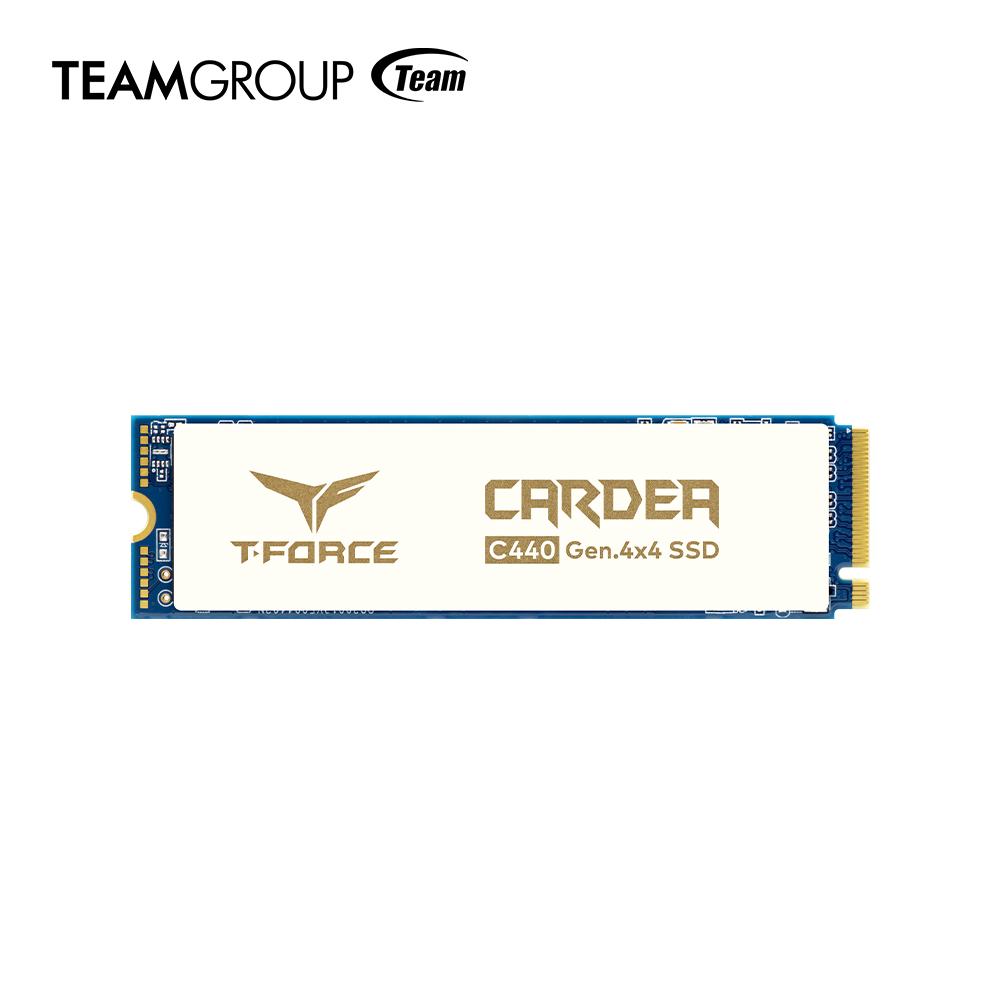 cardea-ceramic-c440-m-2-pcie-ssd