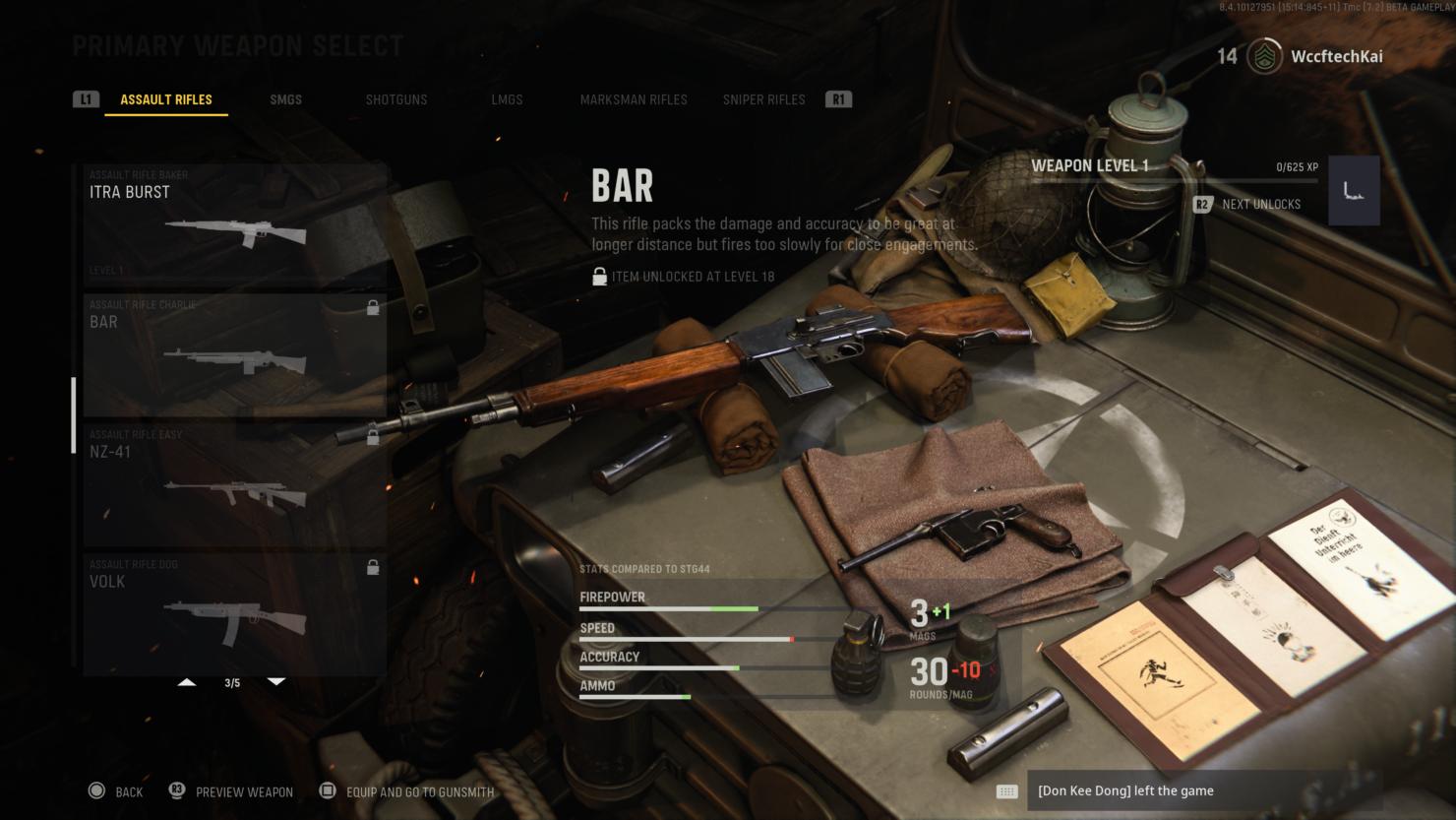 call-of-duty-vanguard-bar