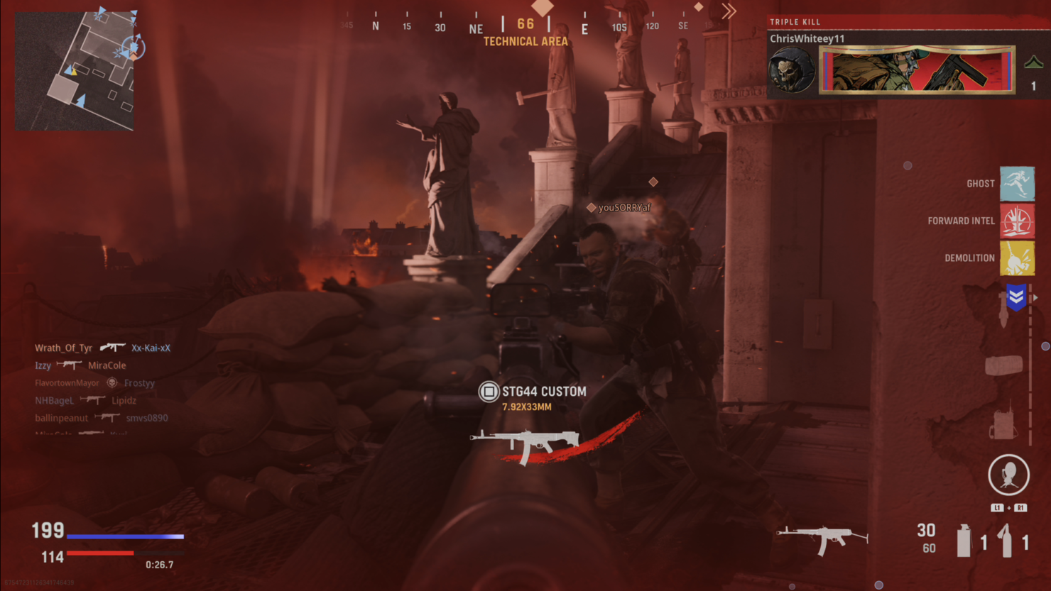 call-of-duty-vanguard-wounded