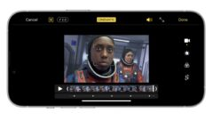 cinematic-mode-udpates-for-imovie-clips