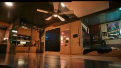cyberpunk-2077-v-apartment