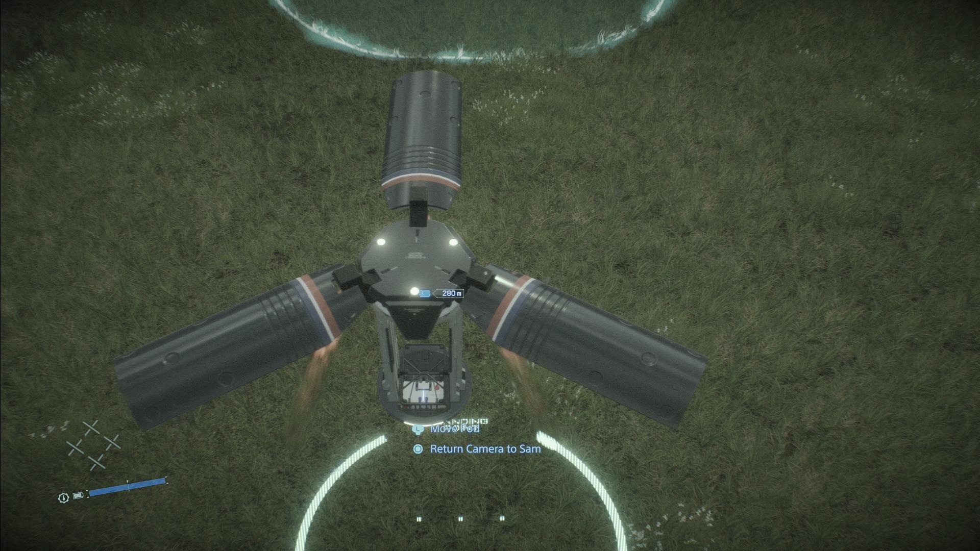 death-stranding-cargo-catapult