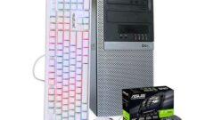Dell Optiplex 980 Tower Computer