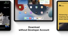 download-rc-ios-15-without-dev-account
