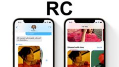 download-ios-15-rc-update