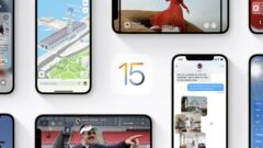 download-ios-15-0-1