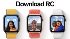download-watchos-8-rc