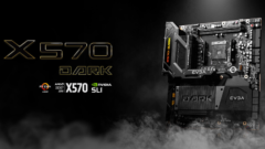 evga-x570-dark-motherboard