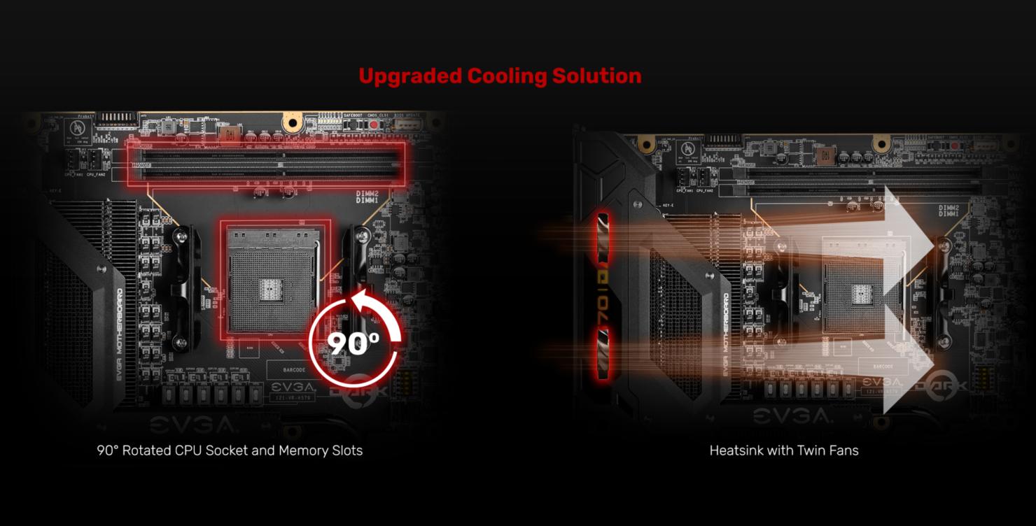 evga-x570-dark-motherboard-_3