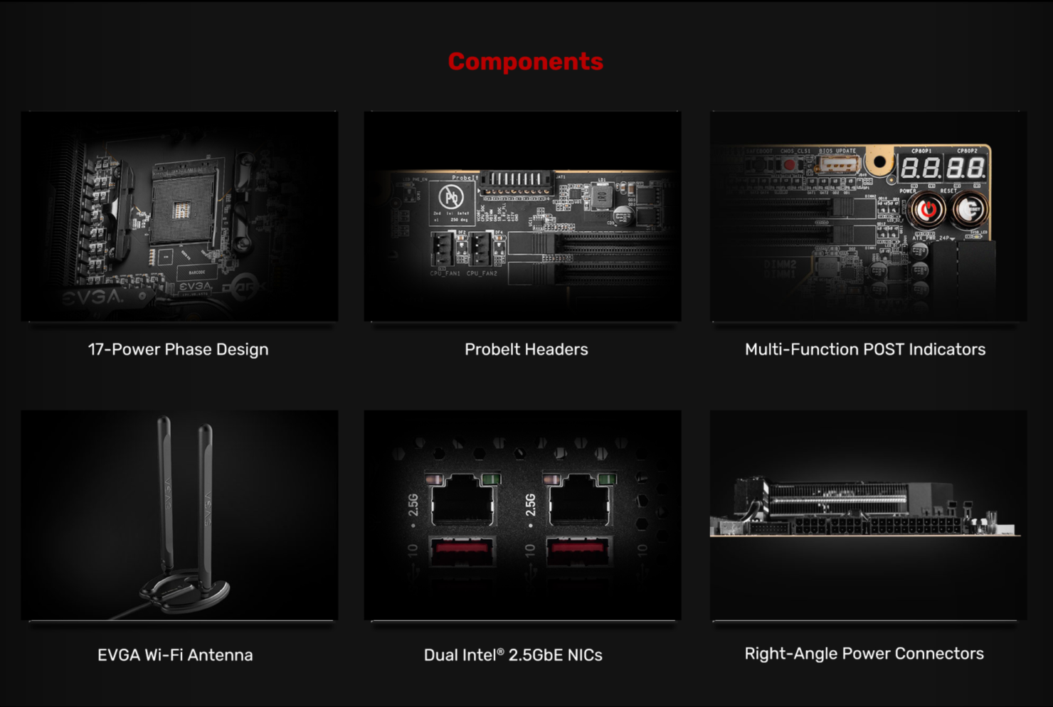 evga-x570-dark-motherboard-_4