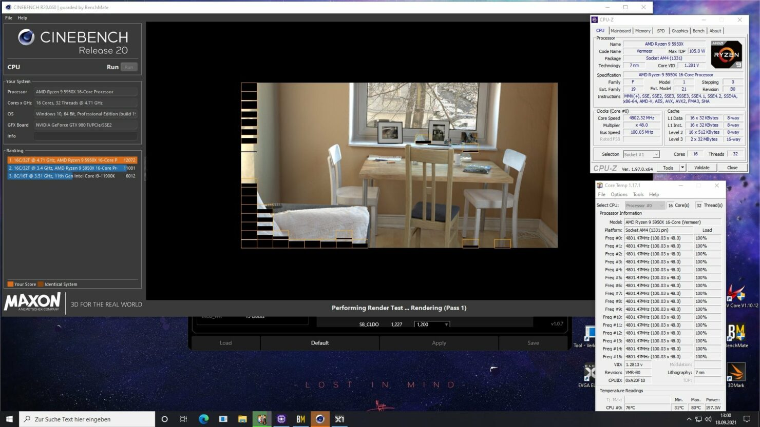 evga-x570-dark-motherboard-_amd-ryzen-9-5950x-4-8-ghz