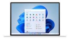 enhance-audio-feature-windows-11-6