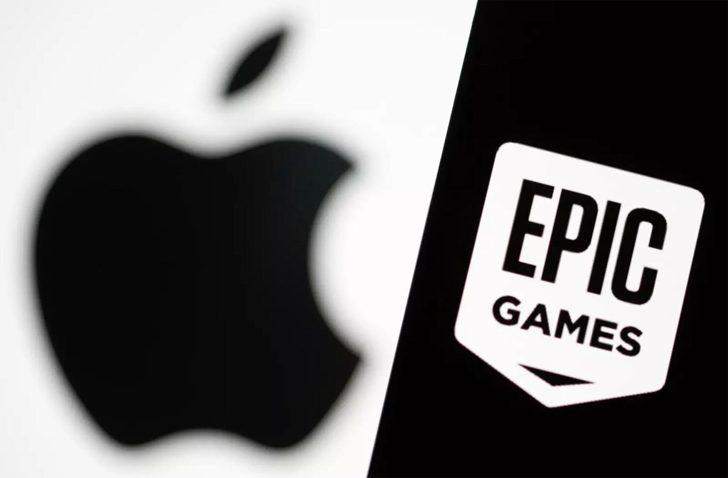 Epic vs. Apple Ruling Reveals Latter Must Allow App Store to Direct Users to Third-Party Payment Options
