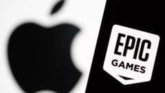 epic-v-apple