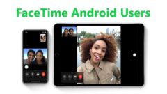 facetime-android-users-invite