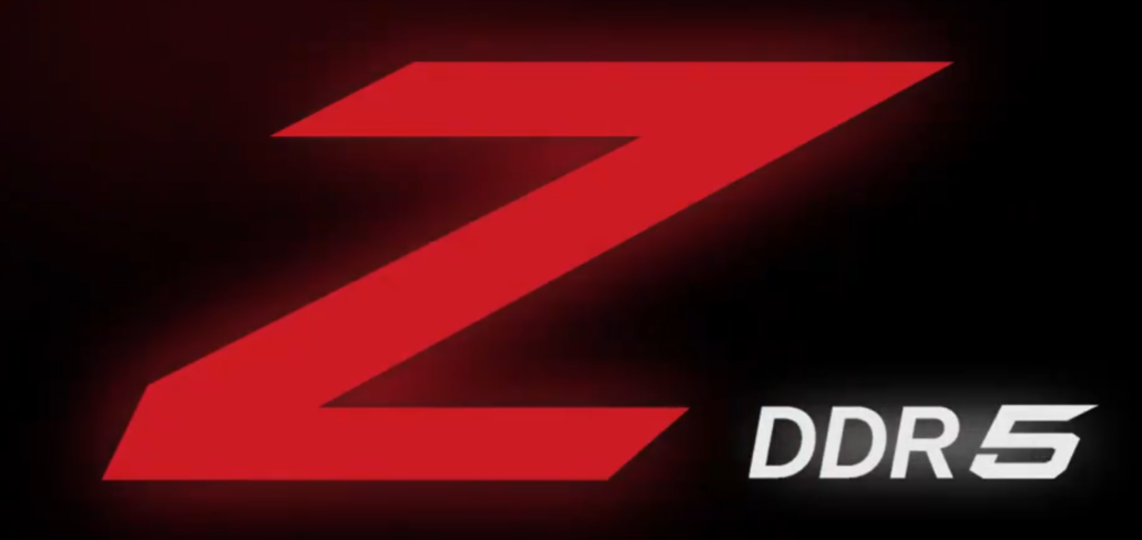 G.Skill Trident Z DDR5 Next-Gen Gaming & Overclocking Ready Memory