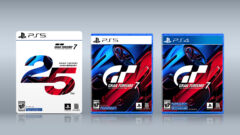 gt7-editions_09-21-21_feat