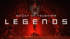 ghost-of-tsushima-legends-15