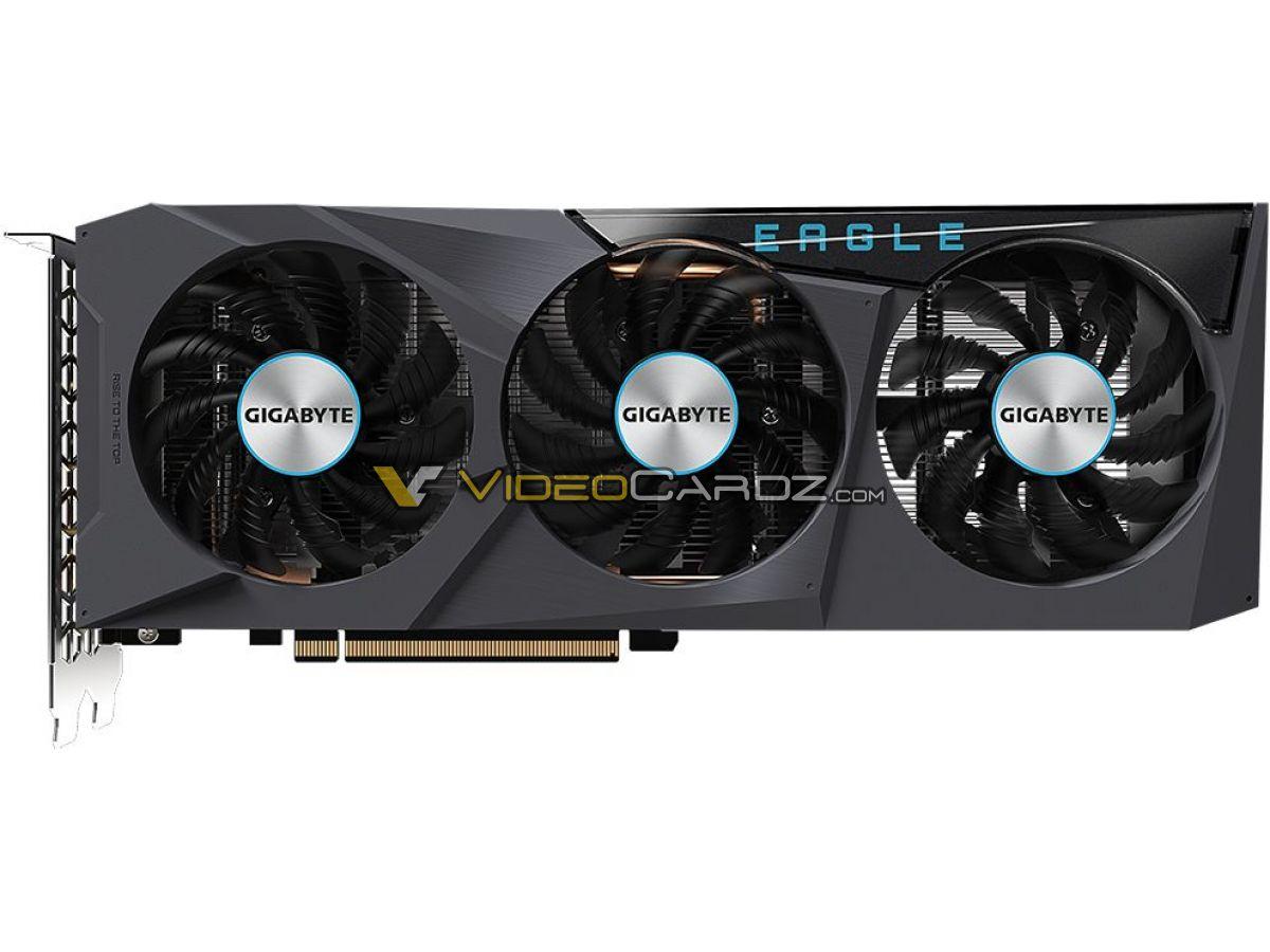 gigabyte-amd-radeon-rx-6600-non-xt-eagle-graphics-card-_2